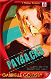 Paybacks, Gabrielle Goldsby, 1602820465