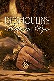 Desmoulins
