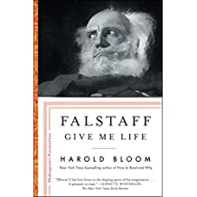 Falstaff: Give Me Life