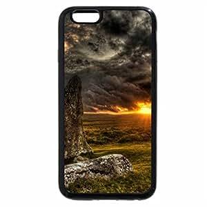iPhone 6S Plus Case, iPhone 6 Plus Case, Sunset