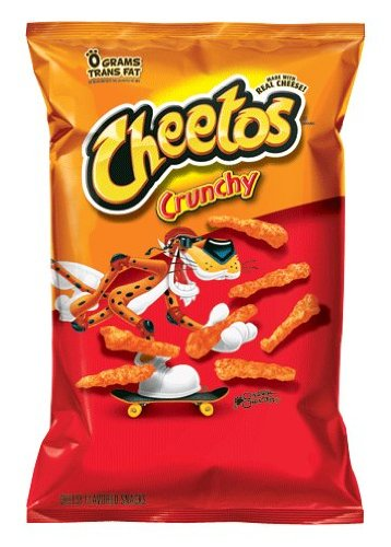 cheetos-flavored-snacks-crunchy-cheese-238-ounce-pack-of-14