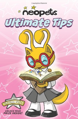 - Neopets: Ultimate Tips