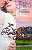 The Redwyck Charm, Elena Greene, 1480279722