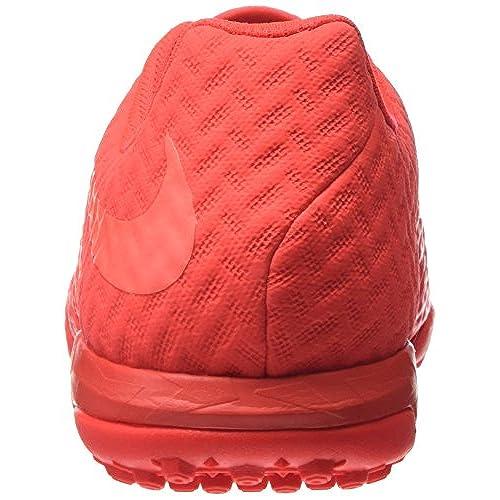 hot sale online 99acd a7839 Nike 749888-688, Botas de Fútbol para Hombre 80% de ...