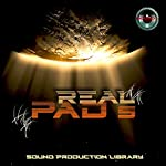 PAD`s TOTAL - HUGE Perfect 24bit WAVE Multi-Layer Samples Library on DVD by SoundLoad