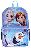 Best Frozen Backpacks - Disney Frozen 16