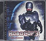 Robocop 3: The Deluxe Edition