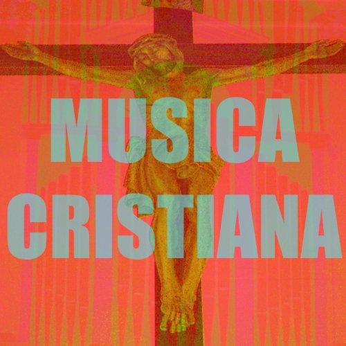 cristiana musica amazon