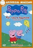 Peppa Pig - Far volare l'aquilone e altre storie