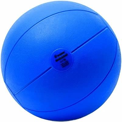 Togu - Pelota terapéutica Azul Azul Talla:3000g: Amazon.es ...
