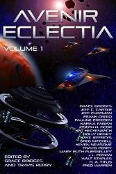 Avenir Eclectia, Vol. 1 (Volume 1)