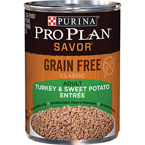 Purina-Pro-Plan-Grain-Free-Adult-Canned-Wet-Dog-Food