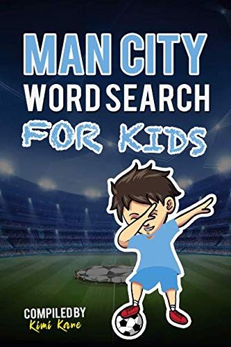 050037c13728a MAN CITY WORD SEARCH FOR KIDS  Get To Know All Manchester City FC Skuad
