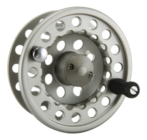 Okuma SLV 5/6 Spare Spool