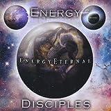 Energy Eternal