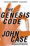 The Genesis Code, John Case, 0345483537