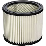 Hoover Filter, Cartridge Wet/Dry Canister