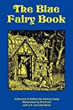 img - for The Blue Fairy Book book / textbook / text book