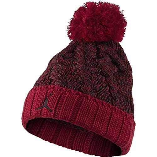 210dc07166b52a We Analyzed 166 Reviews To Find THE BEST Winter Hats Jordan