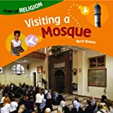 img - for Visiting a Mosque (Start-up Religion) by Ruth Nason (2011-11-15) book / textbook / text book
