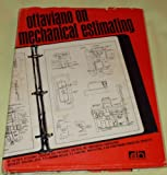 img - for Ottaviano on Mechanical Estimating book / textbook / text book