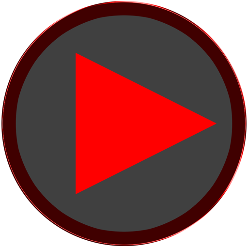 Full Hd All Video Player