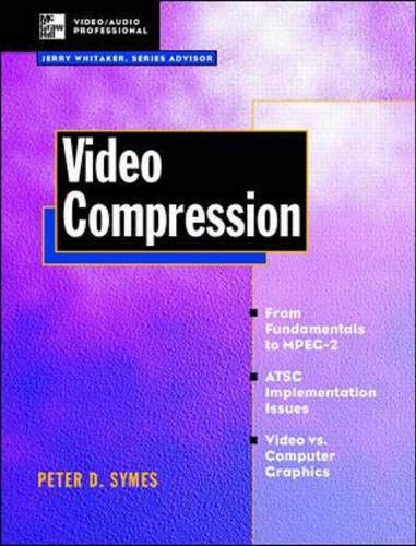 Video Compression: Fundamental Compression Techniques and an