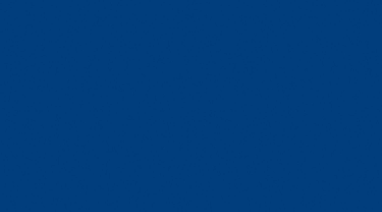 D C Fix f3460162–Pellicola Adesiva, Vinile, Blu, 200x 45cm Konrad Hornschuch AG 346-0162