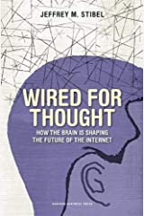 Wired for Thought Hardcover