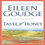 Taste of Honey | Eileen Goudge