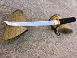 nobrand Super Sharp Outdoors Battle Short Knife