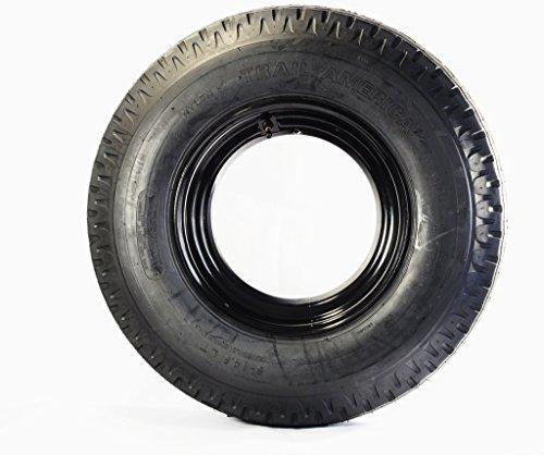 trailer-tire-rim-mh-8x145-8-8-145-load-range-g-14-ply-open-mobile-home-wheel