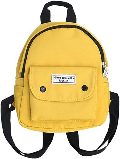 Mini Backpack Hiking Backpack