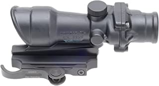 product image for GG&G Accucam MNT for Trij Acog