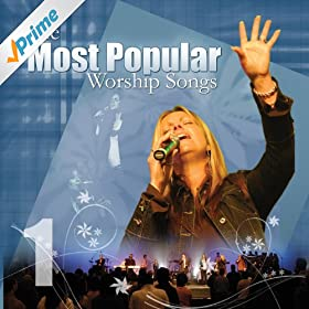 Download All Elevation Worship Songs Mp3 and Lyrics - Jesusful