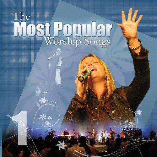 Popular worship
