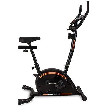 Tecnovita - Bicicleta Estatica EVO B2000: Amazon.es: Deportes y ...