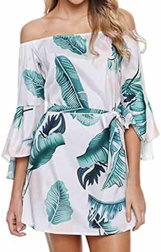 818f0c832c95f Shopping Dresses - Clothing - Women - Clothing, Shoes & Jewelry on ...