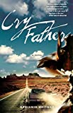 Image of Cry Father: A Book Club Recommendation!