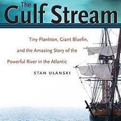 The Gulf Stream