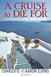 Download A Cruise to Die For (An Alix London Mystery Book 2) in PDF ePUB Free Online
