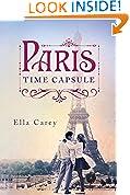 #6: Paris Time Capsule