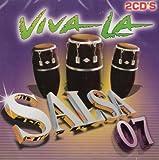 Viva La Salsa 07