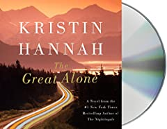 *The #1 New York Times bestseller*                  The newest audiobook sensation from Kristin Hannah, bestselling author of The Nightingale.                                      This program is read by acclaimed narrator Jul...