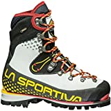 La Sportiva Nepal Cube GTX Mountaineering Boot - Women's Ice 38