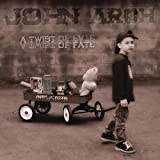 A Twist of Fate by John Arch (2003-06-16)