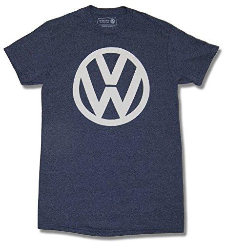 vw-volkswagen-logo-licensed-graphic-t-shirt-navy-xx-large