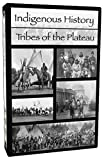 NTA History Games Plateau Indigenous Regional History Game