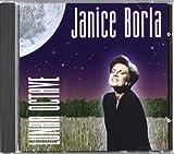 Lunar Octave by Janice Borla (2007-02-27)