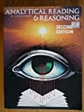 Analytical Reading and Reasoning, Whimbey, Arthur, 0916825205